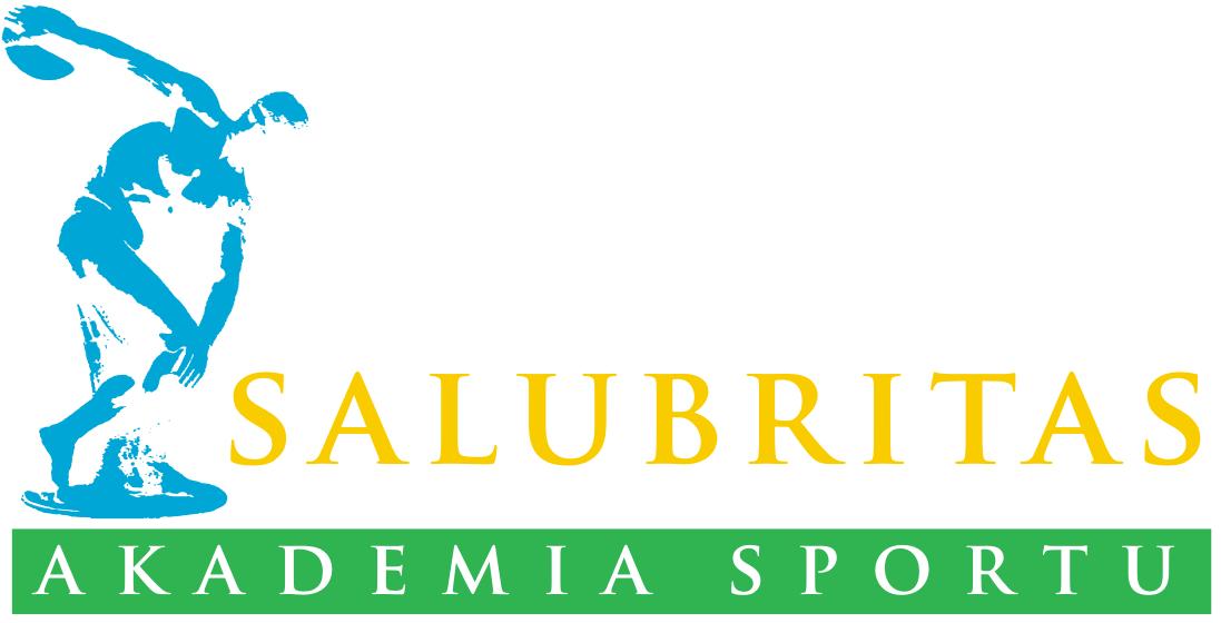 Akademia Sportu Salubritas