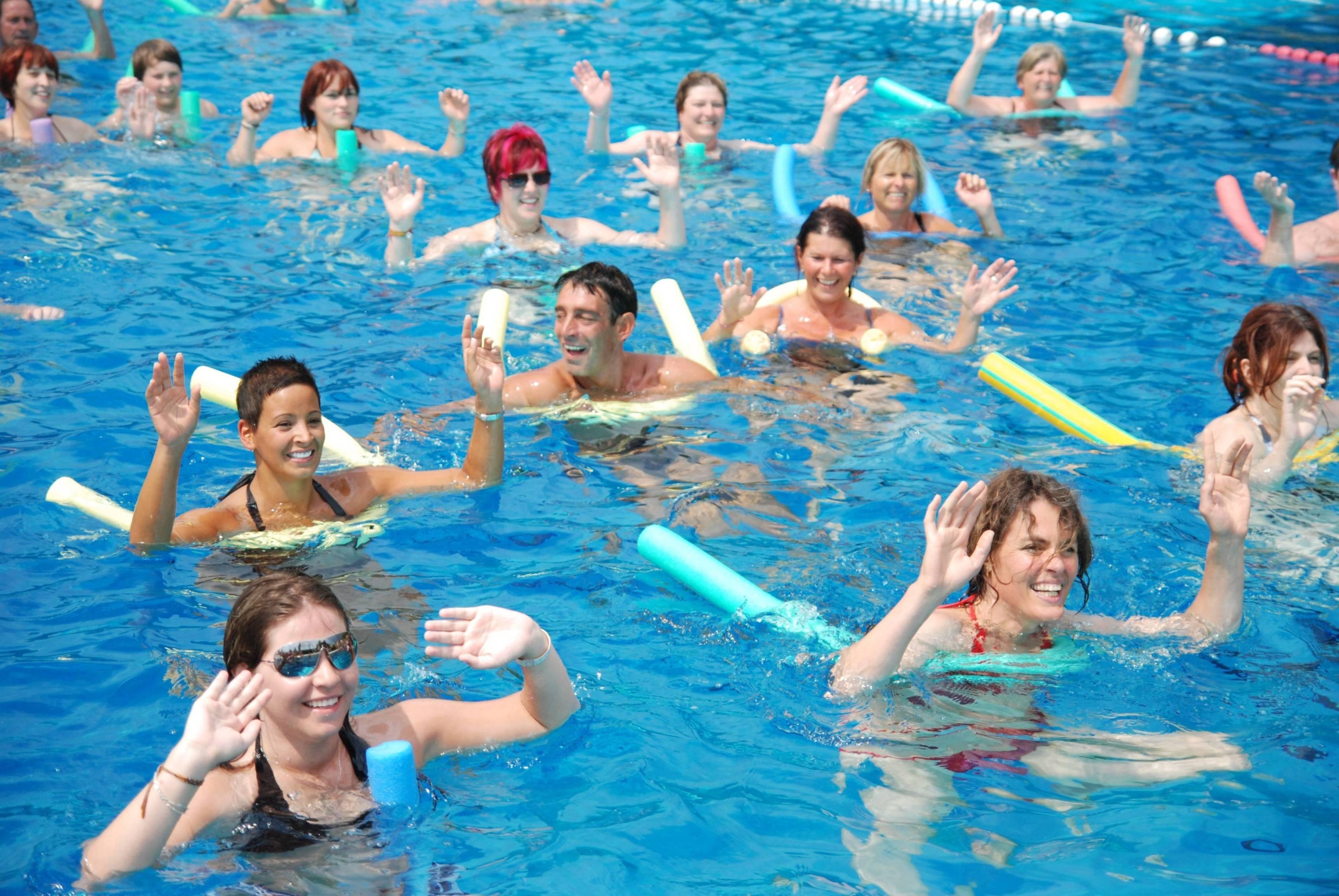 aqua aerobik2